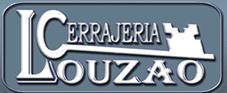Cerrajeria Louzao