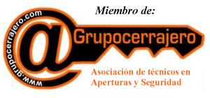 Grupocerrajero